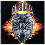 Paradox, Riot Squad