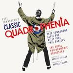 Pete Townshend, Pete Townshend's Classic Quadrophenia