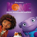 Various Artists, Home mp3