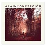 Alain Concepcion, R