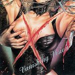 X Japan, Vanishing Vision