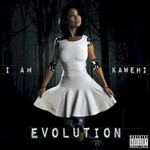 I Am Kawehi, Evolution