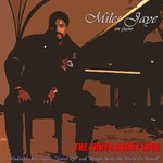 Miles Jaye, The Truth About Love