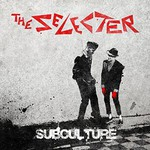 The Selecter, Subculture