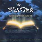 The Selecter, The Selecter Perform the Trojan Songbook
