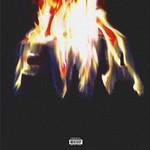 Lil Wayne, Free Weezy Album mp3