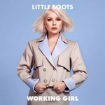 Little Boots, Working Girl