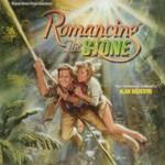 Alan Silvestri, Romancing The Stone