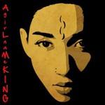 Diana King, AgirLnaMeKING