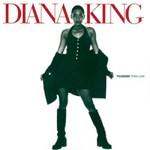 Diana King, Tougher Than Love