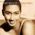 Diana King, The Best Of Diana King