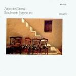 Alex de Grassi, Southern Exposure