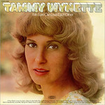 Tammy Wynette, We Sure Can Love Each Other
