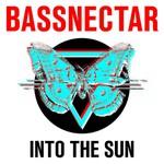 Bassnectar, Into the Sun