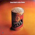 Hall & Oates, Whole Oates