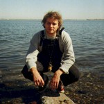 Mac Demarco, Another One