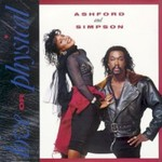 Ashford & Simpson, Love Or Physical