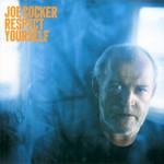 Joe Cocker, Respect Yourself mp3