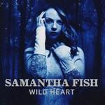 Samantha Fish, Wild Heart