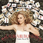 Laura Bell Bundy, Another Piece Of Me