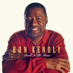 Ron Kenoly, Dwell in the House