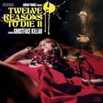 Ghostface Killah & Adrian Younge, Twelve Reasons to Die II