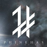 Phinehas, Till the End