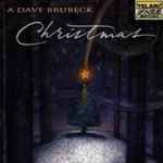 Dave Brubeck, A Dave Brubeck Christmas