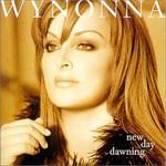 Wynonna, New Day Dawning
