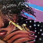 Wilton Felder, Inherit The Wind