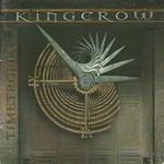 Kingcrow, Timetropia
