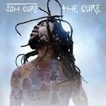 Jah Cure, The Cure mp3