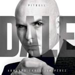 Pitbull, Dale mp3