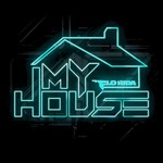 Flo Rida, My House