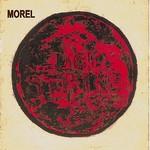Morel, Lucky Strike