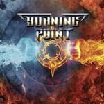 Burning Point, Burning Point