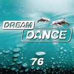 Various Artists, Dream Dance, Vol. 76