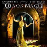Chaos Magic, Chaos Magic