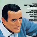 Tony Bennett, Movie Song Album