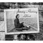 Jimmy Herring, Lifeboat