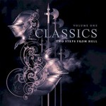 Two Steps From Hell, Classics Volume One