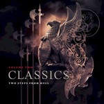 Two Steps From Hell, Classics Volume Two
