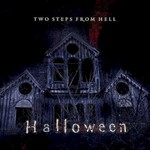 Two Steps From Hell, Halloween