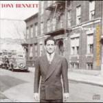 Tony Bennett, Astoria: Portrait of the Artist