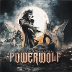 Powerwolf, Blessed & Possessed