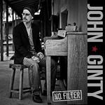 John Ginty, No Filter