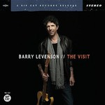 Barry Levenson, The Visit