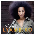 Lyambiko, Muse