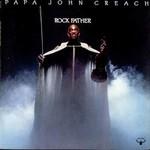 Papa John Creach, Rock Father