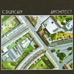 C Duncan, Architect